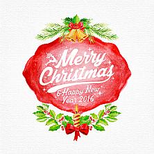 Engelencursus Kerst Nieuwsbrief 2015