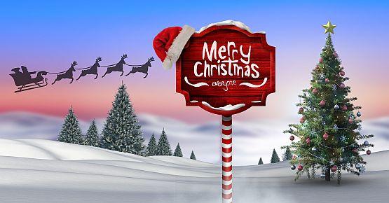 Engelencursus nieuwsbrief kerst 2019
