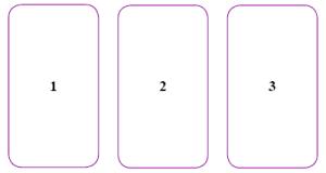 3-kaartlegging