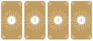 gratis online engelen kaartlegging