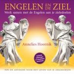 Engelen en de Ziel van Annelies Hoornik