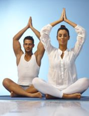 Aquarius Angels Healing meditaties