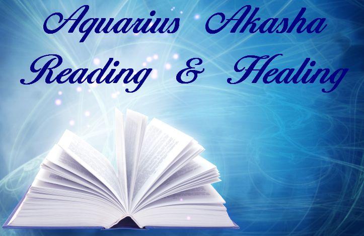 Akasha, Aquarius Angels engelen reading healing Consulten bij Annelies Hoornik