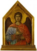 Derde Triade, aarstengelen, nieuwsbrief engelencursus
