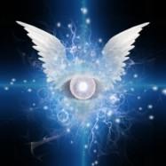 Magische Midwinter Momenten met de engelen op 21 december 2013