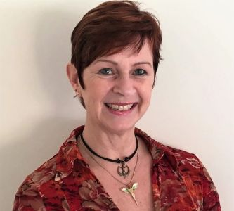 Gevorderd Praktiserend Engelen Expert Yvonne Langendoen