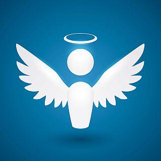 Aquarius Angels Healing Gevorderd niveau