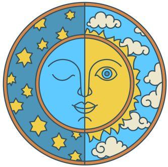 Engelencursus Nieuwsbrief Balans met de Lente Equinox