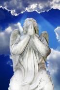 Aquarius Angels Healing