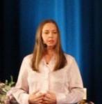 Annelies Hoornik en haar engelen praktijk
