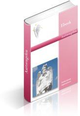 E-book kennismaking met numerologie