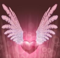 Engelencursus nieuwsbrief Energiewerk