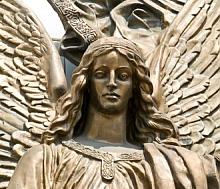 Angelshop