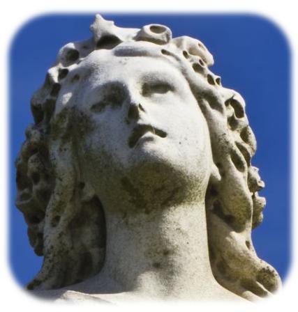 Aquarius Angels Healing Faria