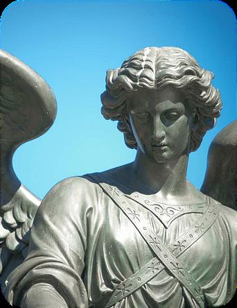 Geavanceerde Orakel Technieken met engelen
