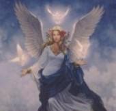 Het Orakel van de Aartsengelen Kaarten Doreen Virtue