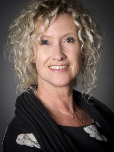 Ingrid Klok - Geerlings Praktiserend Engelen Expert ®