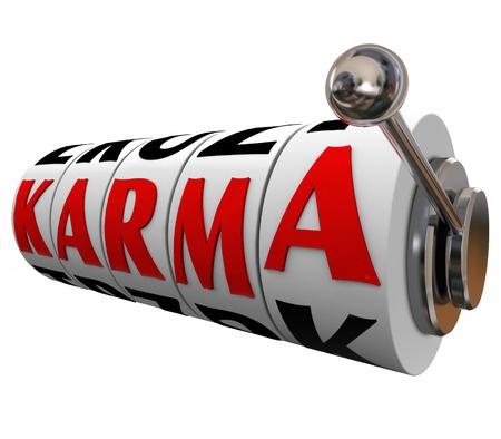 Karma-Toekomst sessies engelen consulten bij Annelies Hoornik