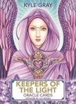 keepers of the light - Kyle Gray