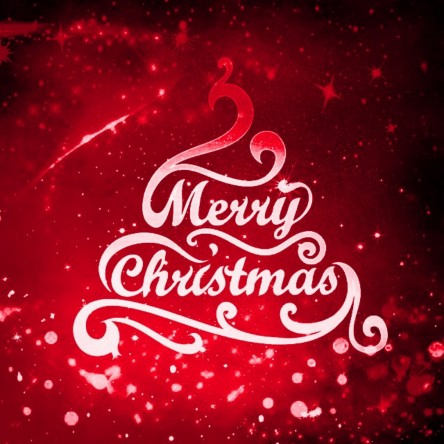 engelencursus nieuwsbrief 25 december 2017 Kerst