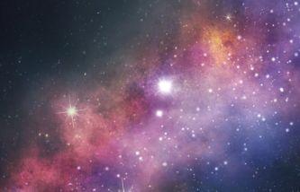 Kosmische getijden engelencursus nieuwsbrief