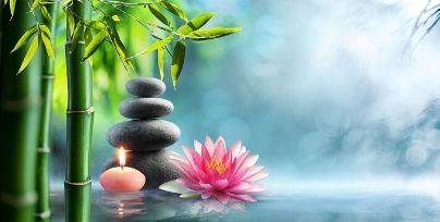 Leren mediteren met Victor Jirka