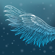 Thuis Cursus Maak Kennis met de Aquarius Angels