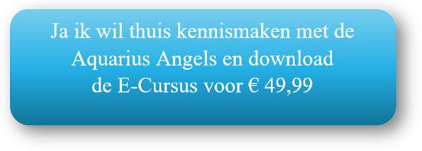 Maak kennis met de Aquarius Angels E-cursus