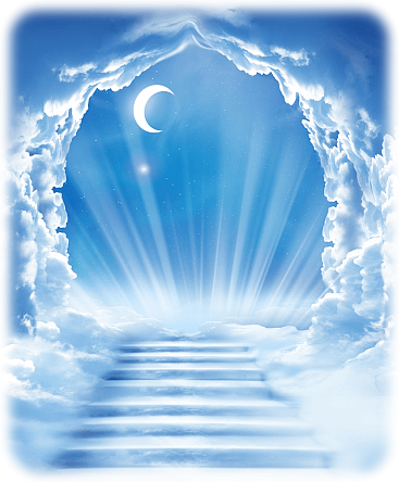Medium Reading Geven combi workshop Engelencursus