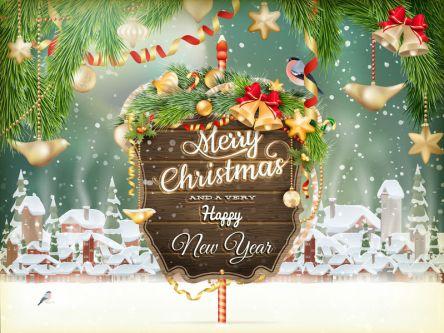 Engelencursus nieuwsbrief kerst 2018