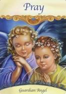 Engelen en Heiligen orakel kaarten - Doreen Virtue