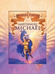 Engelen en Romantiek van Doreen Virtue