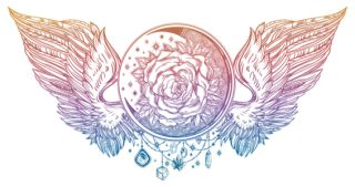 Engelen Overleg Thuis-cursus bij engelencursus Annelies Hoornik