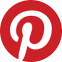 Volg Engelencursus op Pinterest
