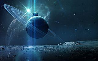 Nieuwe Maan en nieuwe online workshop bij Engelencursus