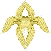 Engelencursus nieuwsbrief Engelen