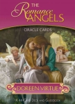 Romance Angels van Doreen Virtue