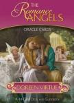 Romance Angels van Doreen Virtue