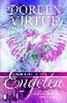 Asserticiteit voor Engelen op Aarde van Doreen Virtue