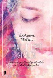 Laat je licht stralen van Doreen Virtue