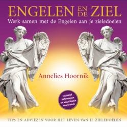 ENGELEN EN DE ZIEL met downloads