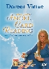 How to give an Angel Card Reading NL dvd Doreen Virtue