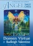 Engelen Tarot van Doreen Virtue