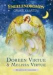 Engelendromen van Doreen Virtue