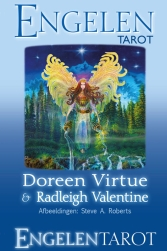 Engelen Tarot Doreen Virtue