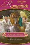 Engelen en Romantiek orakel kaarten Doreen Virtue