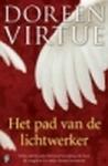 Engelencursus webwinkel Annelies Hoornik Doreen Virtue