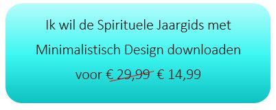 Download de Spirituele Jaargids 2021