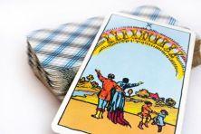 Leer in 1 weekend hoe je de Tarot leest, praktisch en gezellig