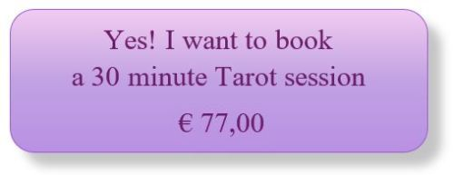 Request a 30 minute Tarot reading